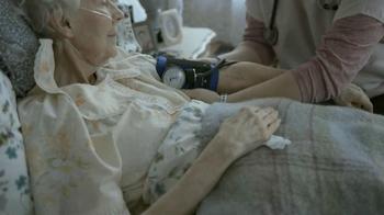 Johnson and Johnson TV Spot, 'Campaign for Nursing's Future' - Thumbnail 3