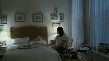 Johnson and Johnson PSA For Danish Tradition Nursing