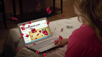 Overstock.com TV Spot, 'Oh, Oh Song' - Thumbnail 2