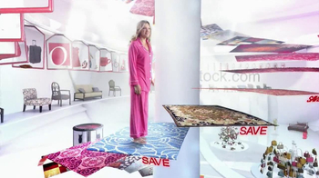 Overstock.com TV Spot, 'Oh, Oh Song' - Thumbnail 3