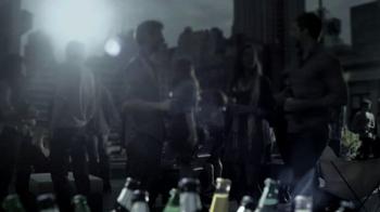 Guinness TV Spot For Drink Responsibly - Thumbnail 1