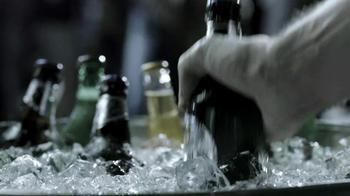 Guinness TV Spot For Drink Responsibly - Thumbnail 2