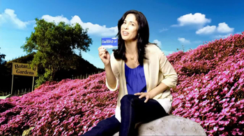 Claritin TV Spot For Claritin-D 24-Hour