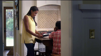 USAA Bank TV Spot, 'Honor And Comittment' - Thumbnail 6