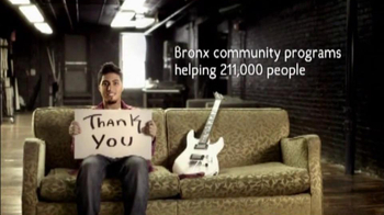 CITGO TV Spot Thank You - Thumbnail 10