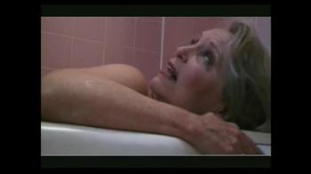 Life Alert TV Spot For Shower Slip - Thumbnail 2