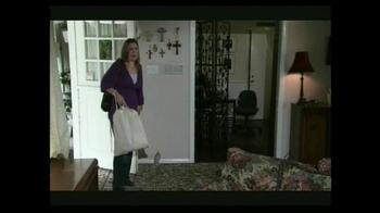 Life Alert TV Spot For Shower Slip - Thumbnail 3
