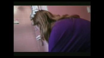 Life Alert TV Spot For Shower Slip - Thumbnail 4