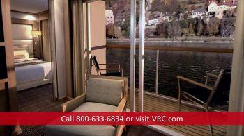 Viking Cruises TV Spot For 8-Day Cruises - Thumbnail 10