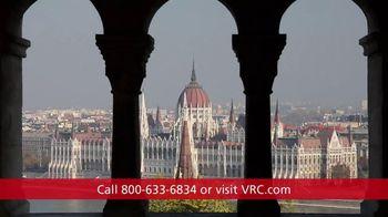 Viking Cruises TV Spot For 8-Day Cruises - Thumbnail 2