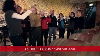 Viking Cruises TV Spot For 8-Day Cruises - Thumbnail 7
