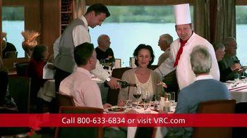 Viking Cruises TV Spot For 8-Day Cruises - Thumbnail 8