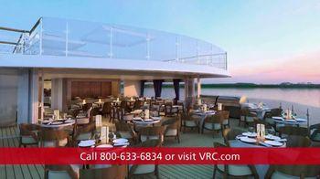 Viking Cruises TV Spot For 8-Day Cruises - Thumbnail 9
