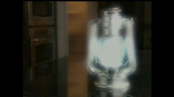 Olde Brooklyn Lantern TV Spot, 'Not Again' - Thumbnail 2
