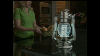 Olde Brooklyn Lantern TV Spot For Olde Brooklyn Lantern - Thumbnail 2