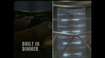 Olde Brooklyn Lantern TV Spot For Olde Brooklyn Lantern - Thumbnail 3
