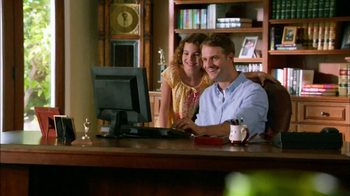 LifeLock TV Spot For Protect Your Identity - Thumbnail 1