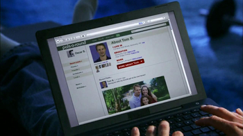 LifeLock TV Spot For Protect Your Identity - Thumbnail 2
