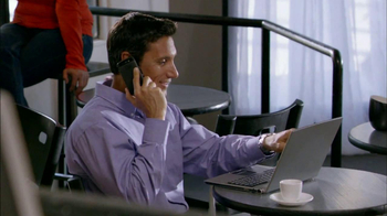 LifeLock TV Spot For Protect Your Identity - Thumbnail 3