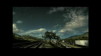 Norfolk Southern Corporation TV Spot For Removing Freight Loads - Thumbnail 1