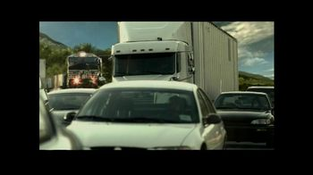 Norfolk Southern Corporation TV Spot For Removing Freight Loads - Thumbnail 3