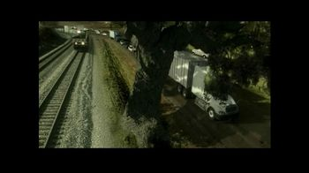 Norfolk Southern Corporation TV Spot For Removing Freight Loads - Thumbnail 4