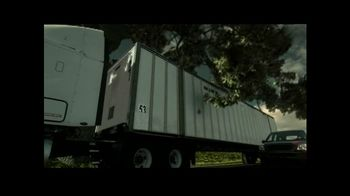 Norfolk Southern Corporation TV Spot For Removing Freight Loads - Thumbnail 5