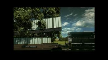 Norfolk Southern Corporation TV Spot For Removing Freight Loads - Thumbnail 8