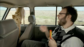Starburst TV Spot, 'Dog Contradiction' - Thumbnail 4