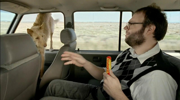 Starburst TV Spot, 'Dog Contradiction' - Thumbnail 5
