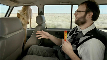 Starburst TV Spot, 'Dog Contradiction' - Thumbnail 6
