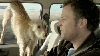 Starburst TV Spot, 'Dog Contradiction' - Thumbnail 7