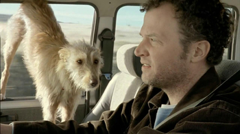 Starburst TV Spot, 'Dog Contradiction' - Thumbnail 8