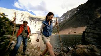 Go RVing TV Spot, 'Camping' - Thumbnail 4