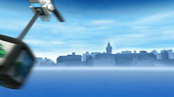 LEGO City TV Spot, 'Alarm' - Thumbnail 2