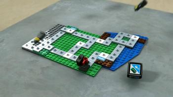 LEGO City TV Spot, 'Alarm' - Thumbnail 3