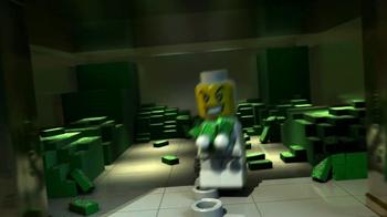 LEGO City TV Spot, 'Alarm' - Thumbnail 6