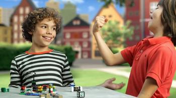LEGO City TV Spot, 'Alarm' - Thumbnail 9