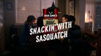 Snackin' With Sasquatch: Poker thumbnail