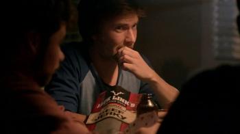 Jack Link's Beef Jerky TV Spot, 'Snackin' With Sasquatch: Poker' - Thumbnail 3