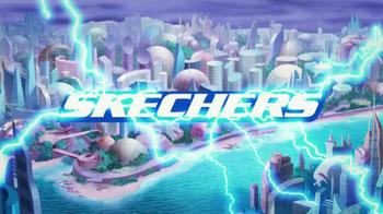 Skechers TV Spot For G Strap Hero Shoes - Thumbnail 1