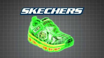 Skechers TV Spot For G Strap Hero Shoes - Thumbnail 7