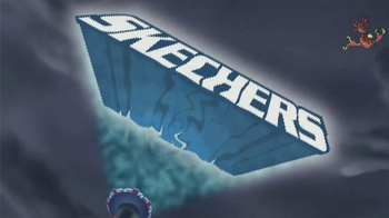 Skechers TV Spot For G Strap Hero Shoes - Thumbnail 9