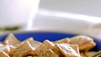 Cinnamon Toast Crunch TV Spot, 'Cinnamon Eating Cinnamon' - Thumbnail 7