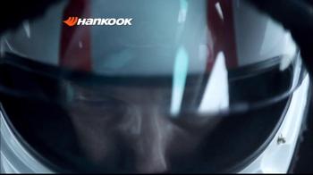 Hankook Tire TV Spot, 'Cliff Dive' - Thumbnail 1