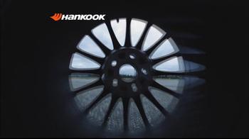 Hankook Tire TV Spot, 'Cliff Dive' - Thumbnail 2