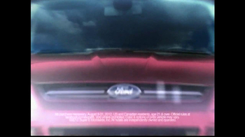 Super 8 TV Spot, 'R8 Escape Suped-Up Sweepstakes' - Thumbnail 7