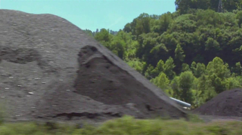 American Coalition for Clean Coal Energy TV Spot, 'Consumption' - Thumbnail 6