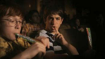 GoGurt TV Spot, 'Diary of a Wimpy Kid: Dog Days Contest' - Thumbnail 2