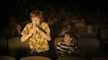 GoGurt TV Spot, 'Diary of a Wimpy Kid: Dog Days Contest' - Thumbnail 3